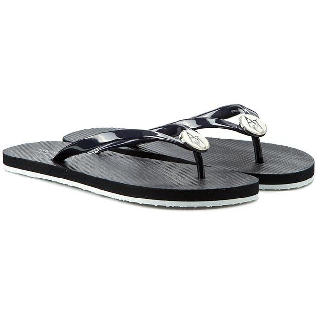Ženy - Dámské boty Armani Jeans C55F1
