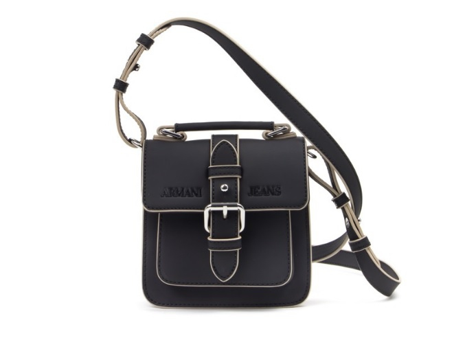 Ženy - Dámská kabelka Armani Jeans 922215.7P772.00020
