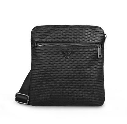 Pánská taška Armani Jeans 932126.7P922.00020  fec5813a095