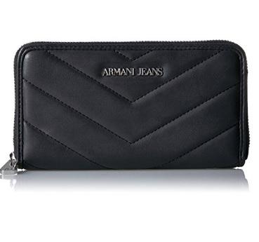 Novinky 2020 - Dámská peněženka Armani Jeans 928032.7P771.00020