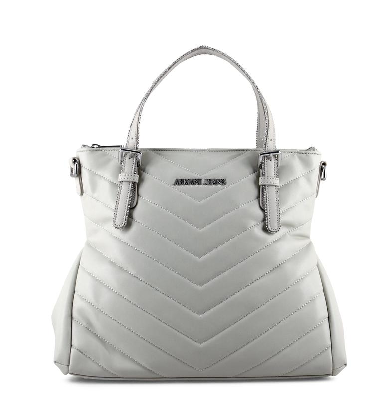 Výprodej až 50% - Dámská kabelka Armani Jeans 922158.7P771.00051