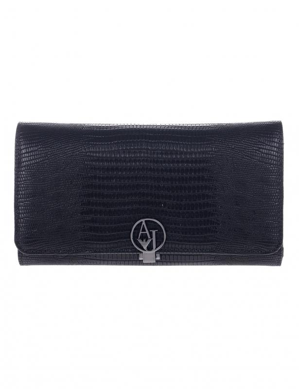 Ženy - Dámská peněženka Armani Jeans 928040.7P766.00020