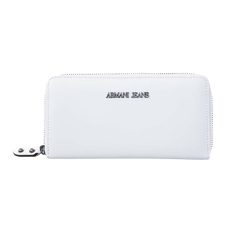 Ženy - Dámská peněženka Armani Jeans 928088.7P757.00010