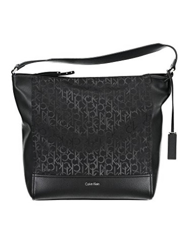 Ženy - Dámská kabelka Calvin Klein K60K602441.001
