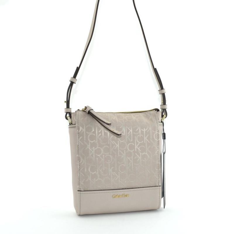 Ženy - Dámská kabelka Calvin Klein K60K602525.069