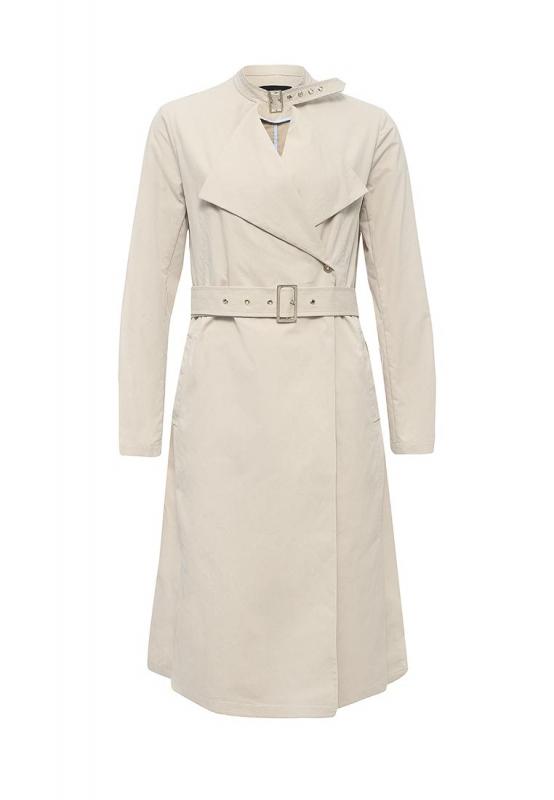 Ženy - Dámský kabát Armani Jeans 3Y5L42.5NYAZ.1701