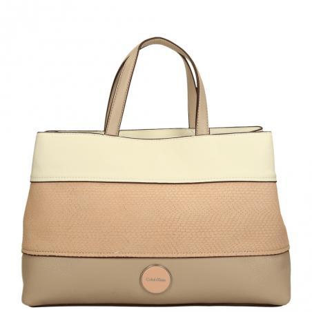 Výprodej až 50% - Dámská kabelka Calvin Klein K60K602694.069