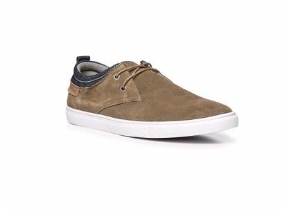 Výprodej až 50% - Pánské boty Replay GMZ59003C0001L