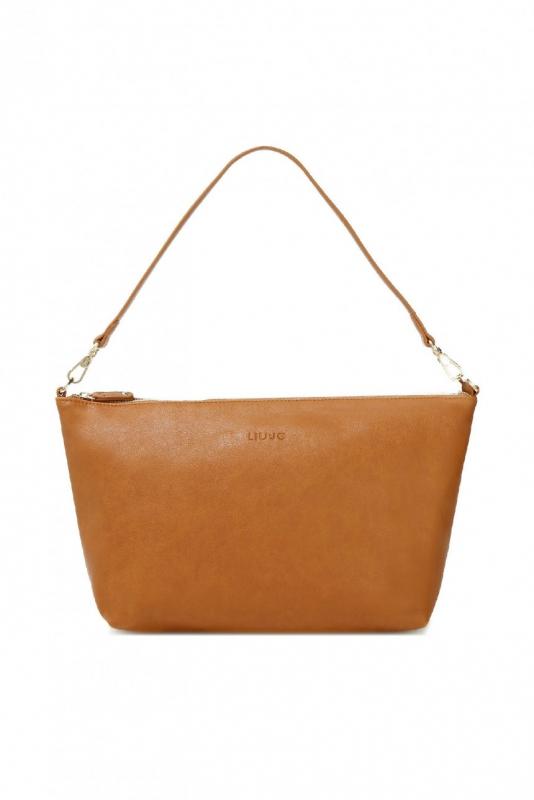 Ženy - Dámská taška Liu-Jo N17235.E0006.A3556