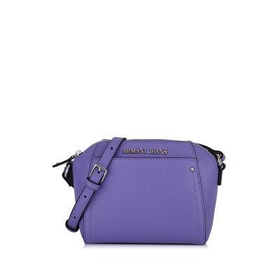 Ženy - Dámská kabelka Armani Jeans 922170.7P756.00090
