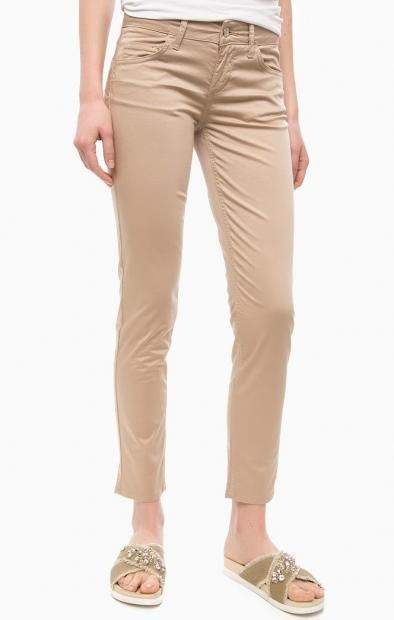Pro dámy - Dámské kalhoty Liu-Jo F17232.T6747.60906