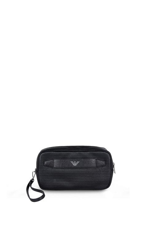 Muži - Pánská kosmetická taška Armani Jeans 932127.7P922.00020