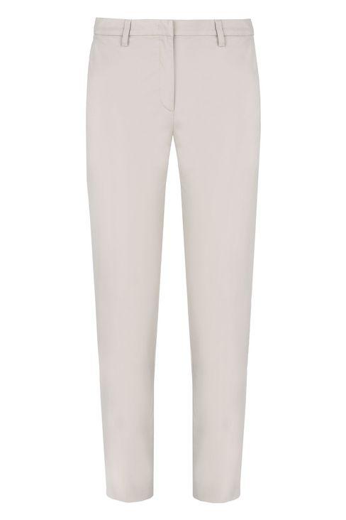 Akční slevy - Dámské kalhoty Armani Jeans 3Y5P43.5NZXZ.1701