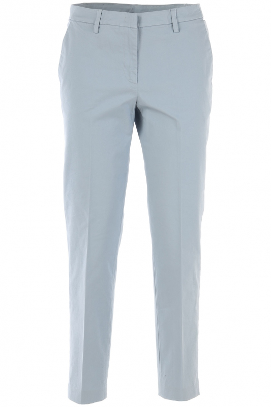 Výprodej až 50% - Dámské kalhoty Armani Jeans 3Y5P43.5NZXZ.1514