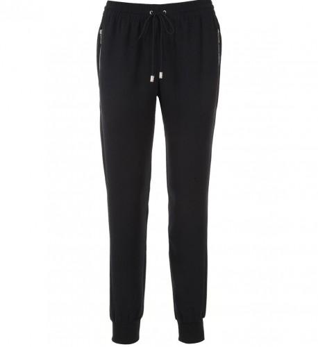 Pro dámy - Dámské kalhoty Armani Jeans 3Y5P54.5NZEZ.1200