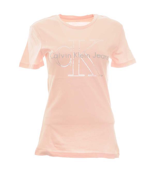 Výprodej až 50% - Dámské triko Calvin Klein J20J205638.688