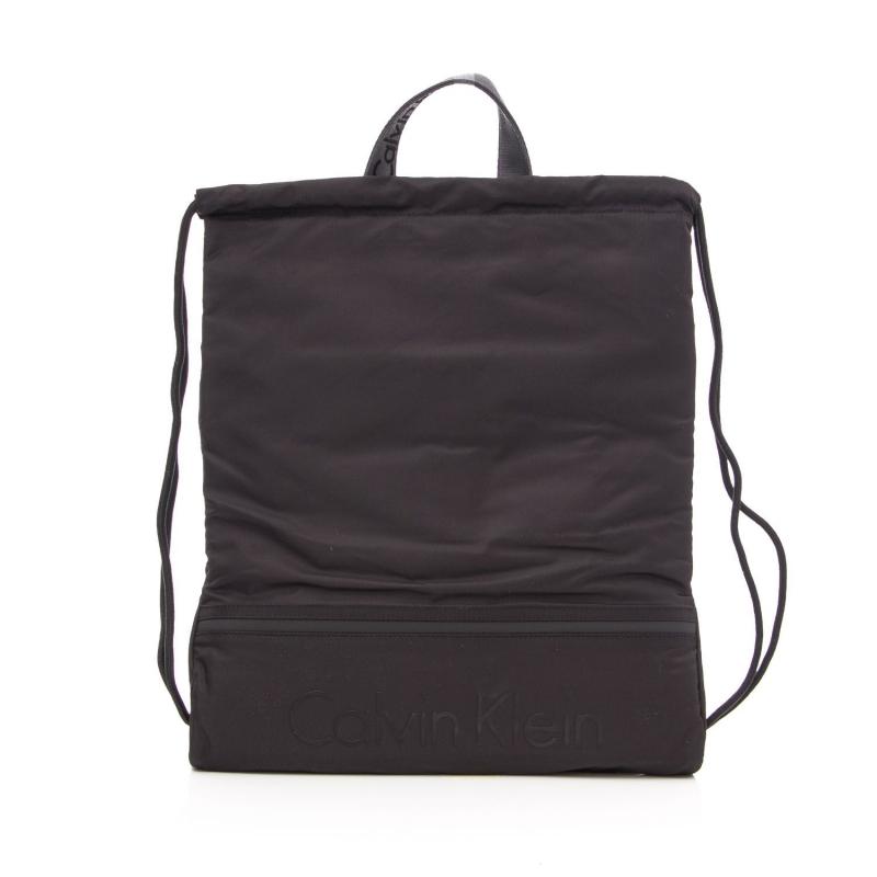Novinky 2021 - Pánský batoh Calvin Klein K50K503397.001