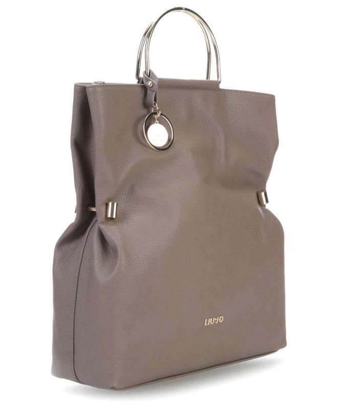Výprodej až 50% - Dámská kabelka Liu-Jo A67033.E0408.81017