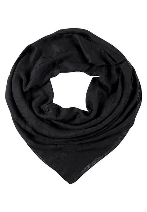 Ženy - Dámský šátek Calvin Klein K60K603474.001