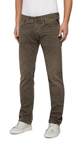 Muži - Pánské džíny Replay MA955.0008005238.050