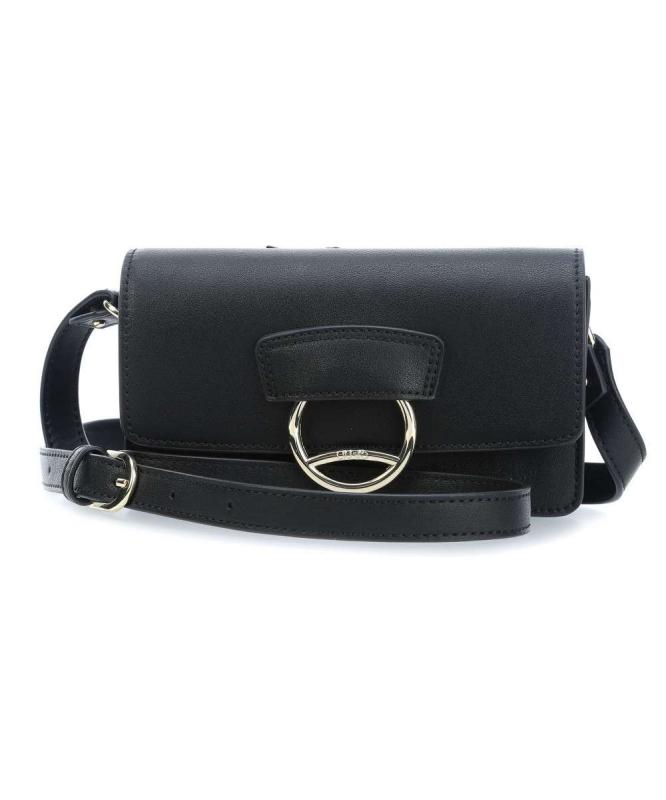 Výprodej až 50% - Dámská kabelka Liu-Jo N67019.E0003