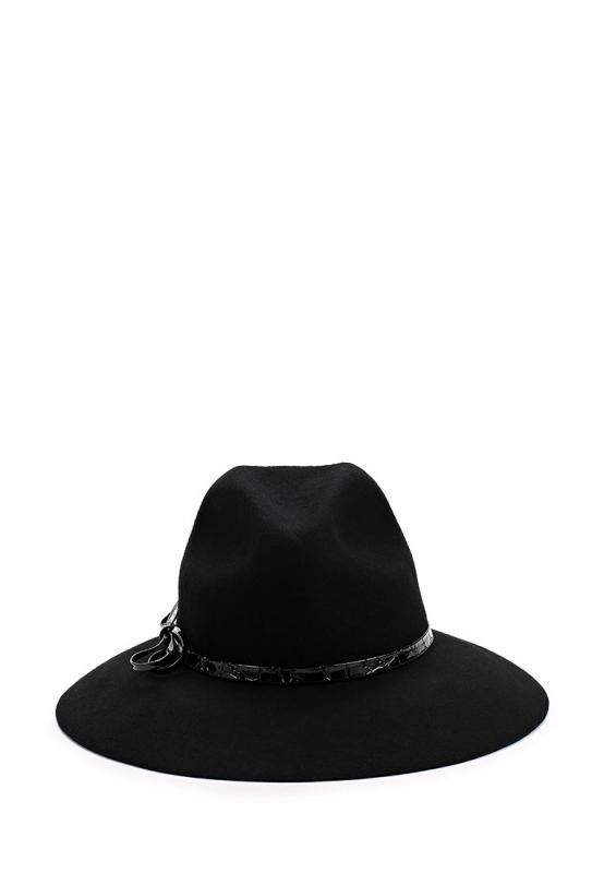 Ženy - Dámský klobouk Liu-Jo N67275.T0300
