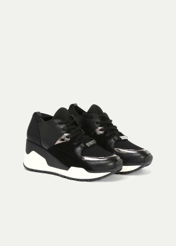 Ženy - Dámské boty Liu-Jo S67197.P0307