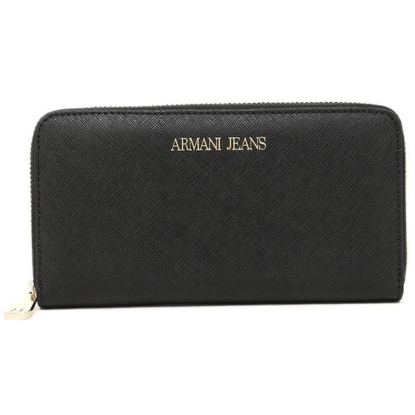 Ženy - Dámská peněženka Armani Jeans 928532.CC857