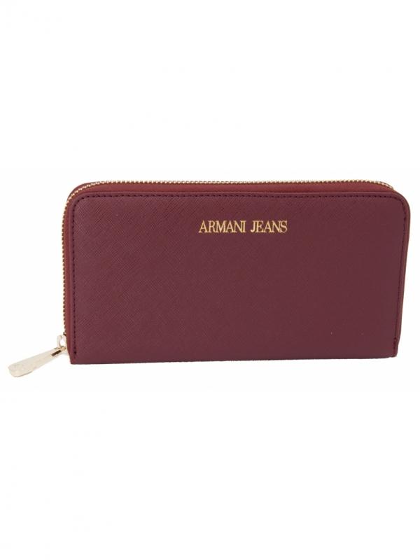 Výprodej až 50% - Dámská peněženka Armani Jeans 928532.CC857