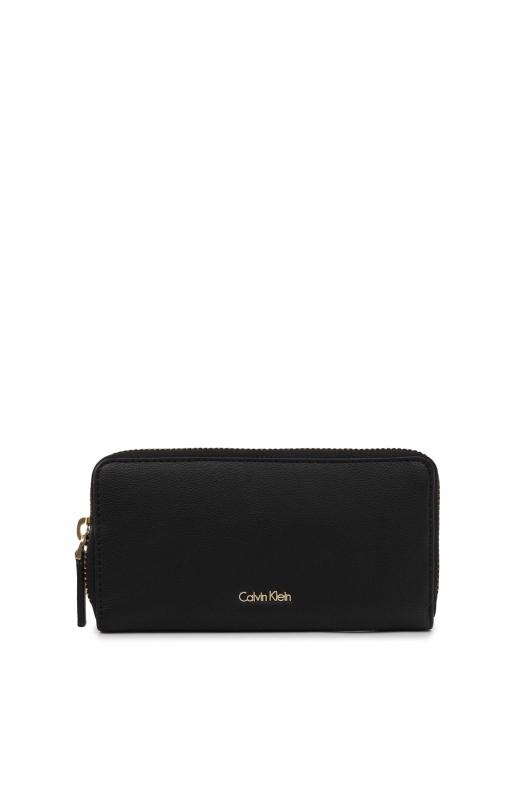 Ženy - Dámská peněženka Calvin Klein K60K603223
