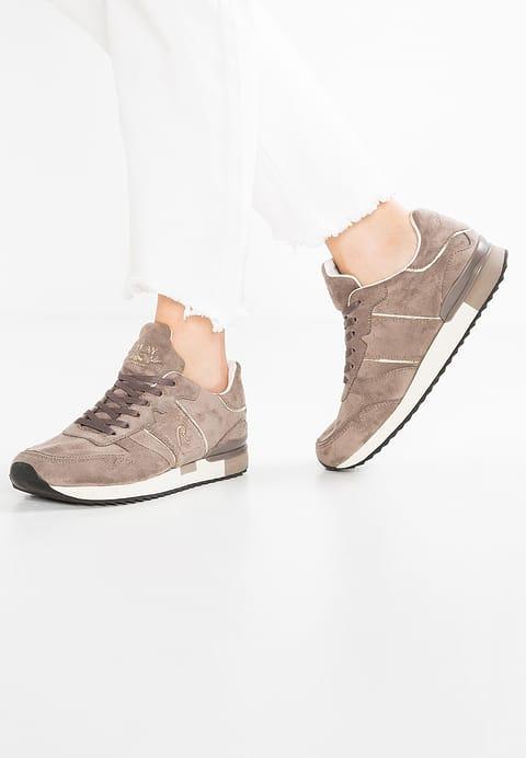 Ženy - Dámské boty Replay GWS63003C0008S