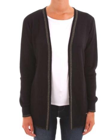 Ženy - Dámský svetr Liu-Jo T67139.MA09E