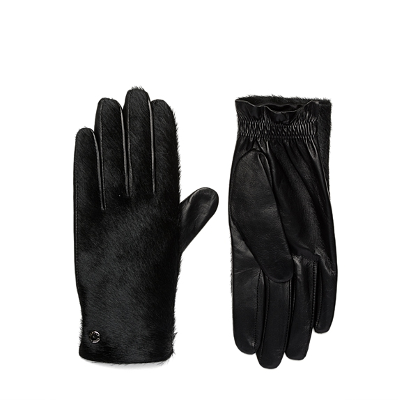 Ženy - Dámské rukavice Replay AW6055.000A3164