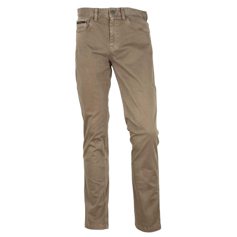 Výprodej až 50% - Pánské kalhoty Calvin Klein J30J305941