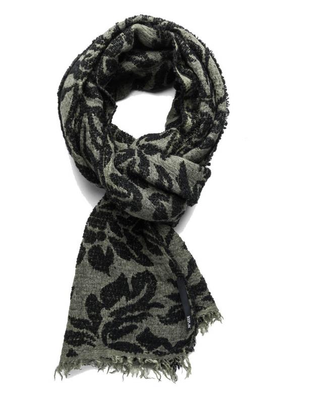 Výprodej až 50% - Dámský šátek Replay AW9204.000A0347A.057