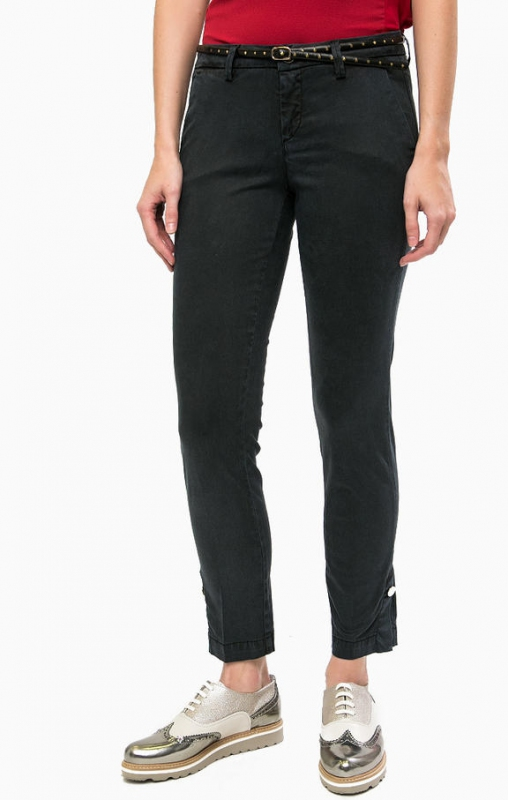 Pro dámy - Dámské kalhoty Liu-Jo W67287.T7165.22222