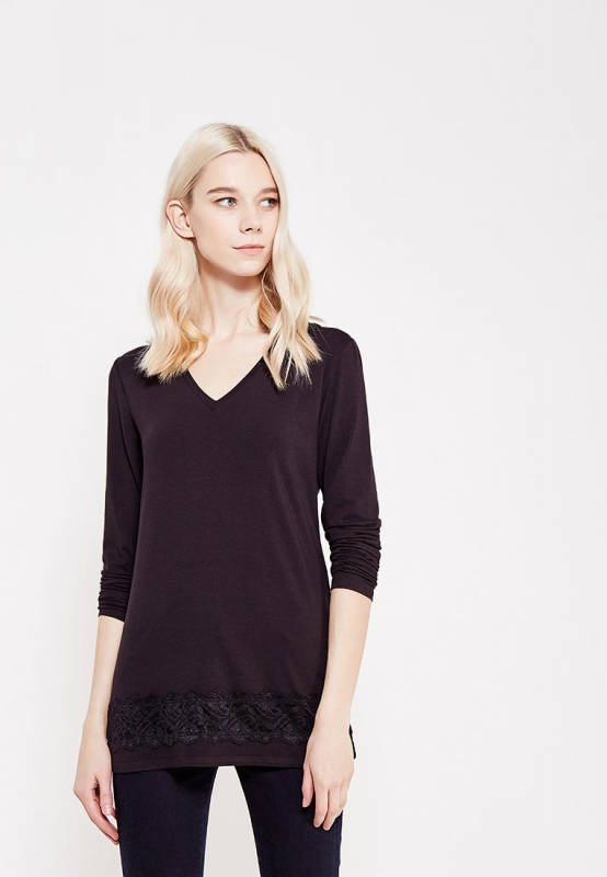 Ženy - Dámské triko Liu-Jo F67184.J9993