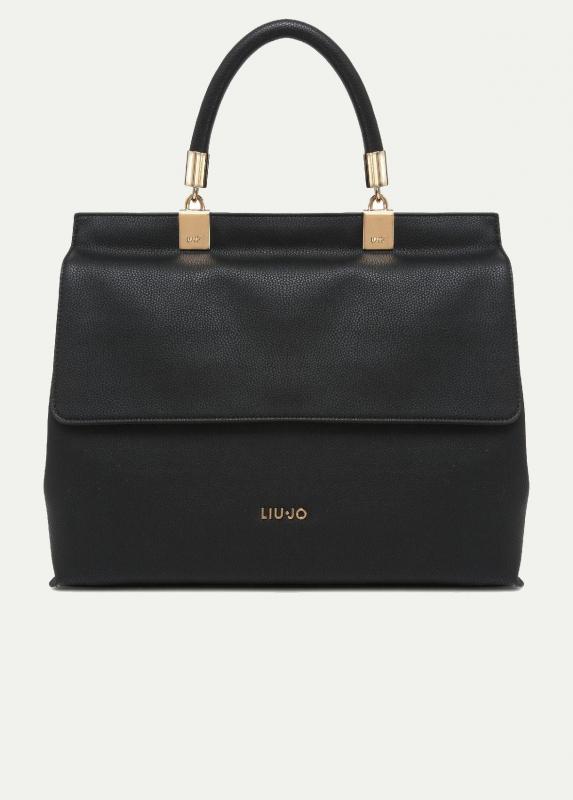Ženy - Dámská kabelka Liu-Jo A67135.E0027