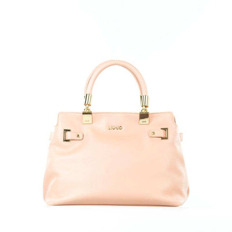 Výprodej až 50% - Dámská kabelka Liu-Jo A67134.E0027