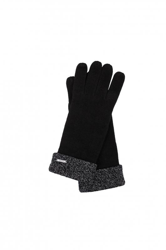 Ženy - Dámské rukavice Liu-Jo M67114.MA39F