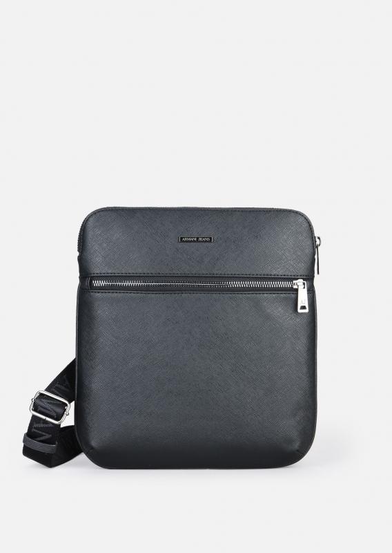 Výprodej až 50% - Pánská taška Armani Jeans 932536.CC991.