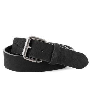 Muži - Pánský pásek Armani Jeans 931113.7A823