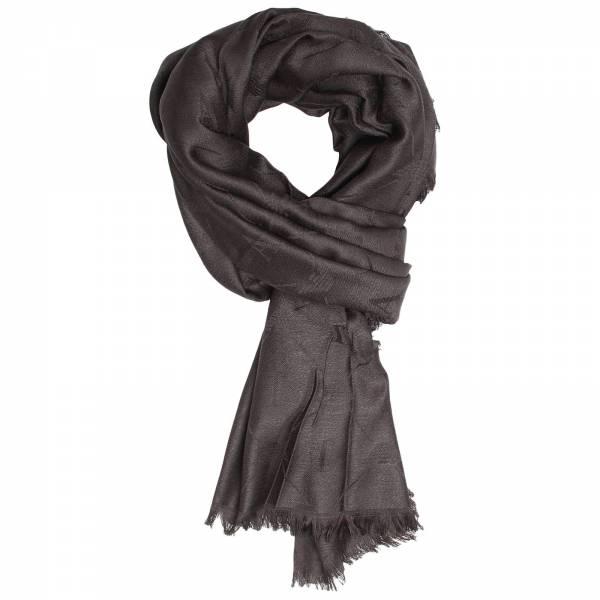 Ženy - Dámský šátek Armani Jeans 924015.CC016