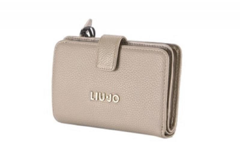 Výprodej až 50% - Dámská peněženka Liu-Jo A67075.E0409