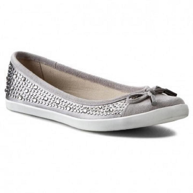 Ženy - Dámské boty Liu-Jo S15141