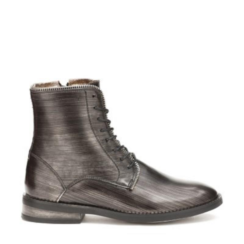 Ženy - Dámské boty Replay GWL46003C0006S