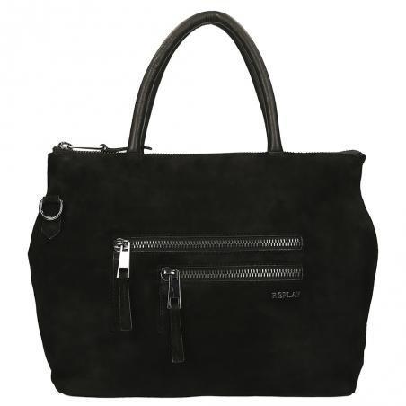 Ženy - Dámská kabelka Replay FW3674.002A3054