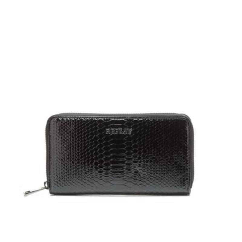Výprodej až 50% - Dámská peněženka Replay FW5144.000A0247D.098