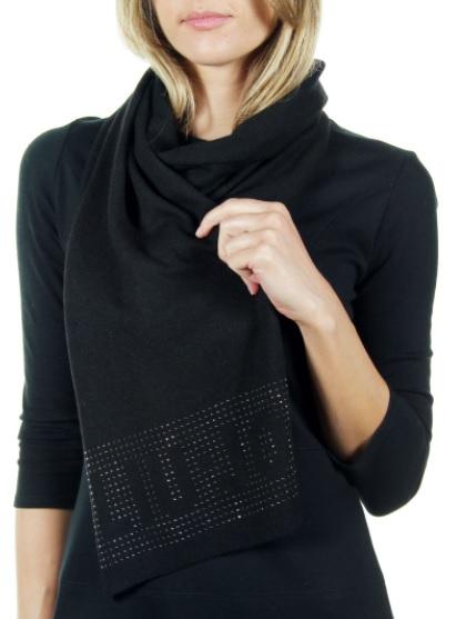 Výprodej až 50% - Dámský šátek Liu-Jo N65172
