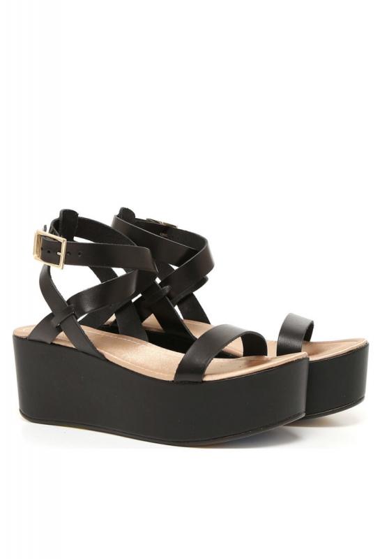 Ženy - Dámské boty Liu-Jo S17103.P0168.22222